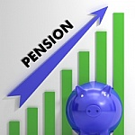 pension Pension Auto Enrolment   Pension Crisis?