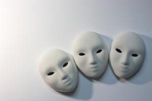 mask 300x199 Removing the Mask Of False Self Employment