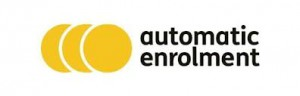 HR and auto enrolment