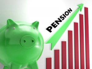 pension 300x225 What Are Your Options For Pension Auto Enrolment?